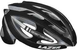Product image for Lazer Genesis Road Cycling Helmet