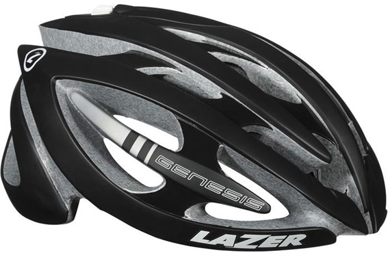 Lazer Genesis Road Cycling Helmet