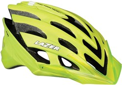Product image for Lazer Nirvana MTB Cycling Helmet