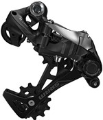 X01 11 Speed Rear Derailleur