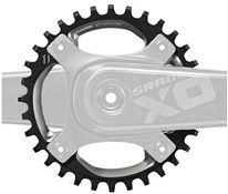 Product image for SRAM X01 X-Sync Chain Ring