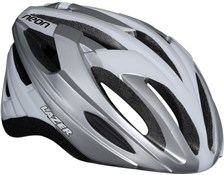 Lazer Neon Road Cycling Helmet