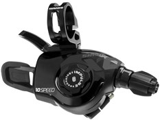 Product image for SRAM X0 MTB Trigger Shifter