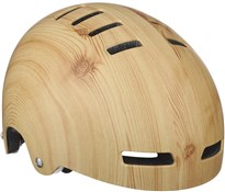 Product image for Lazer Street Deluxe Urban Cycling Helmet