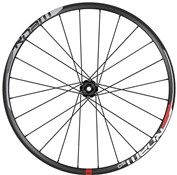 Product image for SRAM Roam 50 27.5 Inch UST Tubeless MTB Wheels