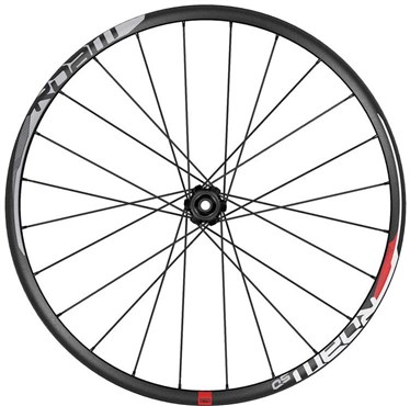 SRAM Roam 50 27.5 Inch UST Tubeless MTB Wheels