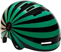 Product image for Lazer Street BMX/Skate Cycling Helmet