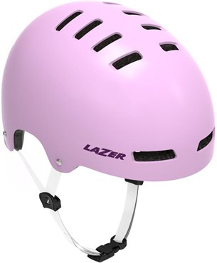 Image of Lazer Next Skate/BMX Cycling Helmet