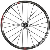 Product image for SRAM Roam 60 UST Tubless Carbon Clincher MTB Wheels