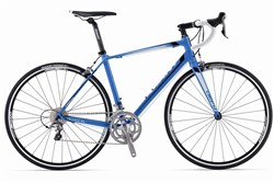 Defy 1 2014 - Road Bike