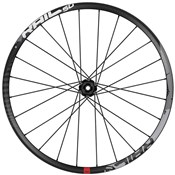 Product image for SRAM Rail 50 26 Inch UST Tubeless MTB Wheels
