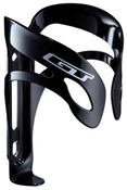 Product image for GT Corsa Bottle Cage