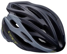 GT Edge Road Helmet