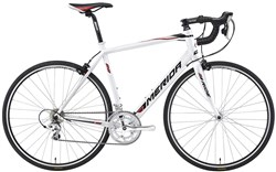 Ride Alloy 88 2014 - Road Bike