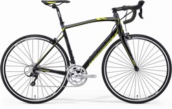 Ride Alloy 91 2014 - Road Bike