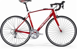 Ride Alloy 93 2014 - Road Bike