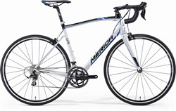 Ride Alloy 94 2014 - Road Bike