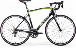 Merida Ride Alloy 94 Team 2014 - Road Bike