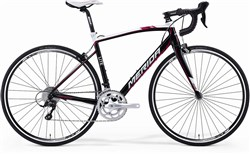 Ride Alloy Juliet 91 Womens 2014 - Road Bike