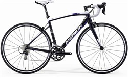 Ride Alloy Juliet 94 Womens 2014 - Road Bike