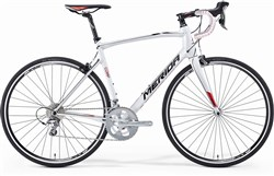 Ride Carbon Comp 93 2014 - Road Bike