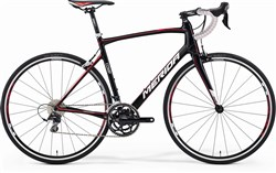 Ride Carbon Comp 94 2014 - Road Bike