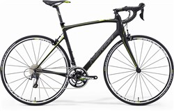 Ride Carbon Comp 95 2014 - Road Bike