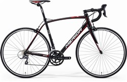 Scultura Alloy 900 2014 - Road Bike