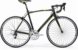 Scultura Alloy 901 2014 - Road Bike