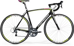 Scultura Alloy 903 2014 - Road Bike