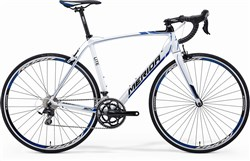 Scultura Alloy 904 2014 - Road Bike