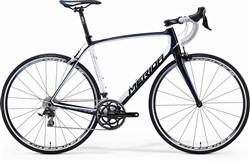 Scultura Carbon Comp 904 2014 - Road Bike