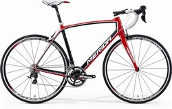 Scultura Carbon Comp 905 2014 - Road Bike