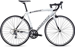 Allez 2014 - Road Bike