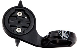 K-Edge TT Computer Mount For Garmin Edge