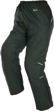 Montane Featherlite Pants Waterproof Cycling Trousers