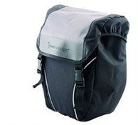 Outeredge Impulse Large Pannier Bag