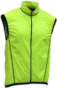 Product image for Lusso Skylon Gilet