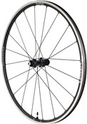 Shimano WH-6800 Ultegra Clincher or Tubeless Rear Wheel 11 Speed