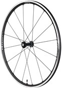 Shimano WH-6800 Ultegra Clincher or Tubeless Front Wheel