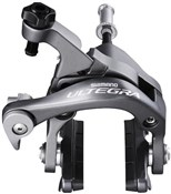 Product image for Shimano Ultegra Brake Caliper BR6800