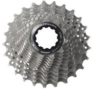 CS-6800 Ultegra 11 Speed Cassette