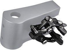 BR-5710 105 Direct Mount Brake Caliper