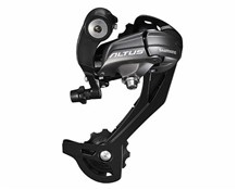 RD-M370 Acera 9-speed Rear Derailleur SGS