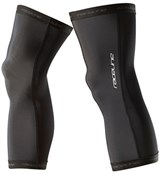 Raceline Knee Warmers 2014