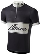 Classic Race 2 Short Sleeve Jersey 2014