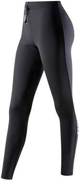 Altura Cruiser Womens Cycling Tights AW16