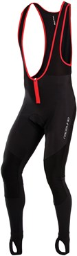 Altura Raceline Bib Tights With Insert 2013
