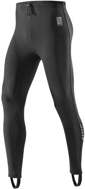 Image of Altura Cruiser Cycling Tights SS17