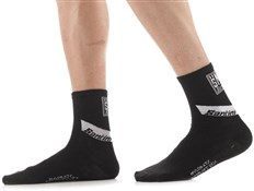 Primaloft Winter Medium Profile Socks